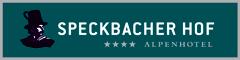 Alpenhotel Speckbacherhof