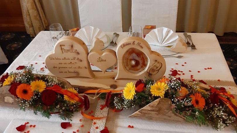 Hochzeitsdekoration_3