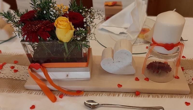 Hochzeitsdekoration_4