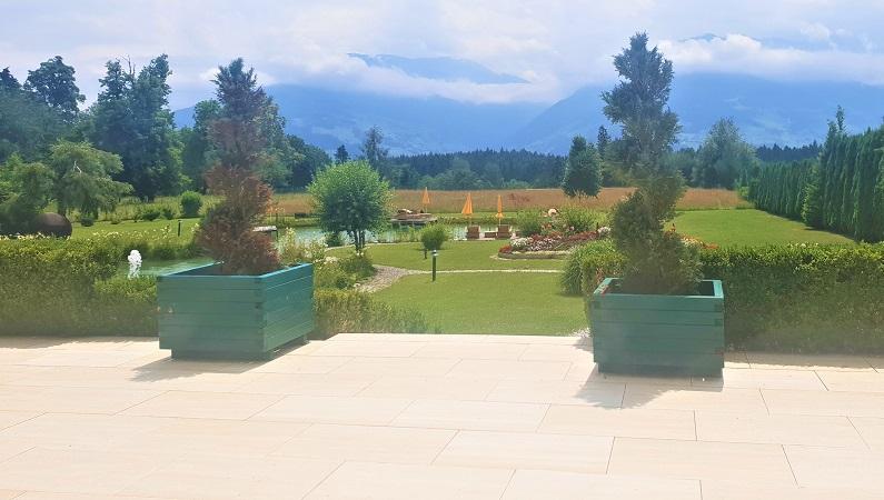 Sommeraktivitaeten_Terrasse