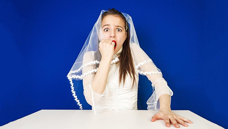 Tipps für die richtige Hochzeitslocation