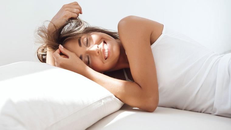 Gemuetliches_Bett