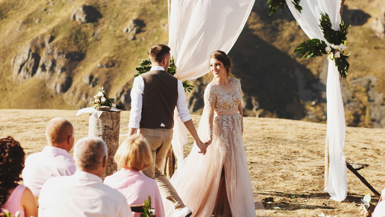 Titelbild_Heiraten-in-den-BErgen
