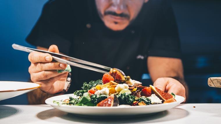 Beitragsbild_Vegetarische_Gerichte