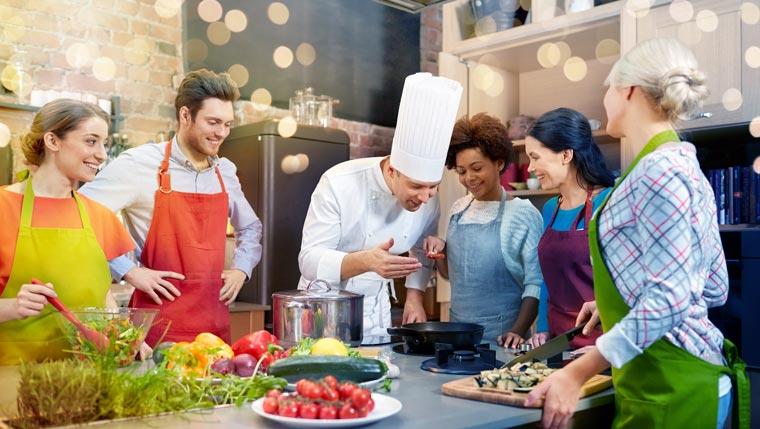 Küche & Kochen: Unsere 3 beliebtesten Beiträge der letzten 6 Monate
