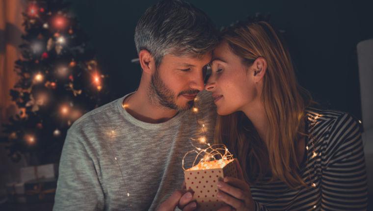 Gutscheine zu Weihnachten – zu unpersönlich?
