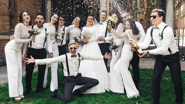 Beitragsbild-Hochzeitsredner-Insiderwissen