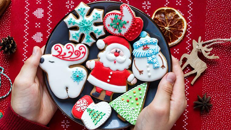 weihnachtskekse-vom-chtistkindlmarkt