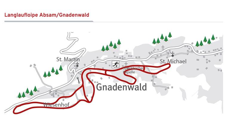 streckenplan-langlaufloipe-absam-gnadenwald