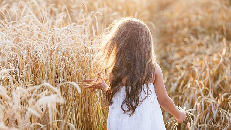 Ausnahmejahr 2020: 5 Tipps für die Erstkommunionfeier im Herbst
