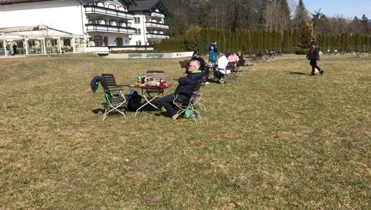 speckbacher-hof-eindruecke-kinderspielplatz-minigolf-picknick-etc-beitragsbild